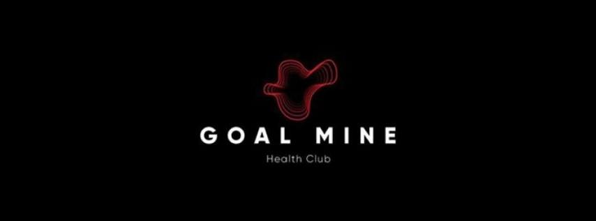 Goal Mine Health Club