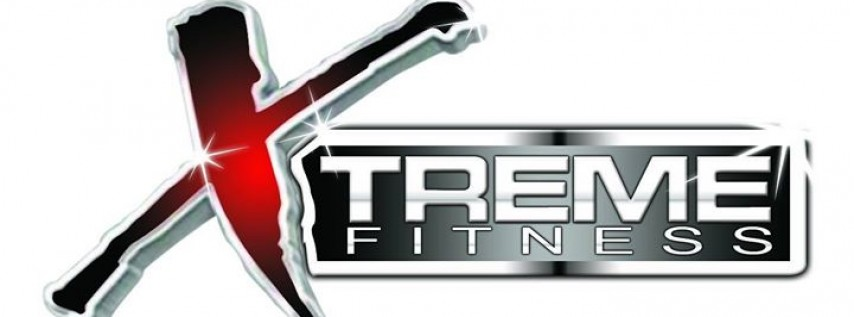 Xtreme Fitness NYC