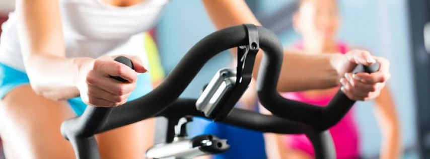 Palisadium USA Spa & Fitness Center