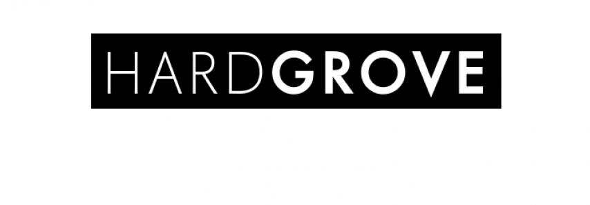 Hard Grove Cafe