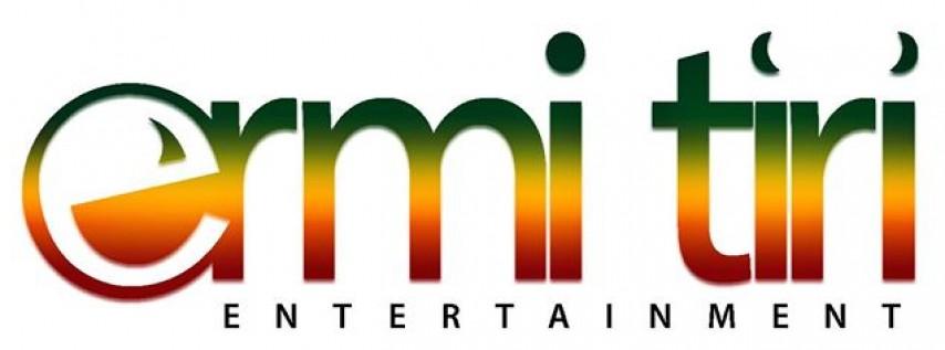 ErmiTiri  : Arts/Entertainment/Nightlife
