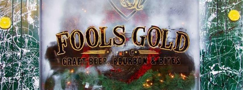 Fools Gold NY