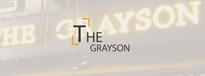 The Grayson NYC