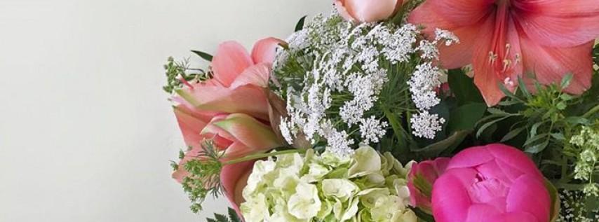 Simply Roses Florist