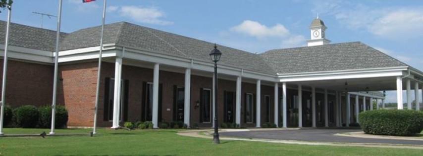 Smyrna, TN Event Center