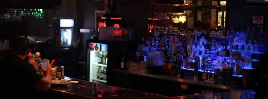 Sing-Ha Bar & Grill