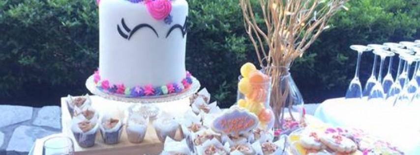 Sensational Bakery Restaurants In Scottsdale Az 480Area Com Funny Birthday Cards Online Benoljebrpdamsfinfo