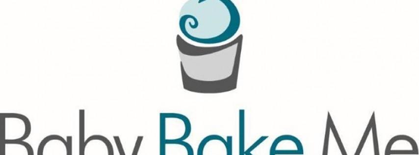 Baby Bake Me