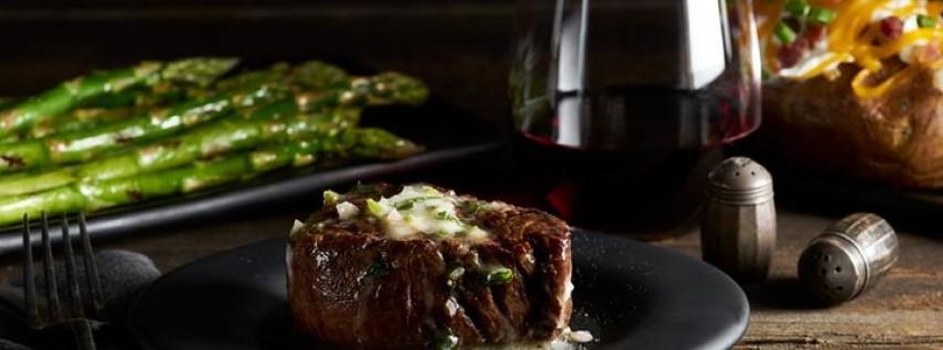 Black Angus Steakhouse Lakewood CA