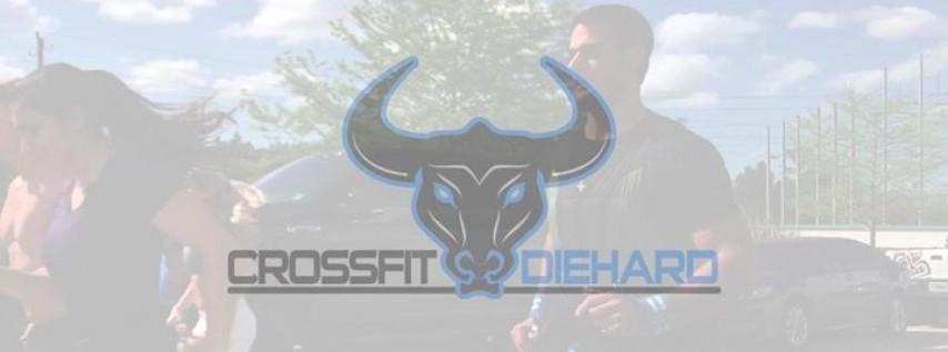 CrossFit Diehard