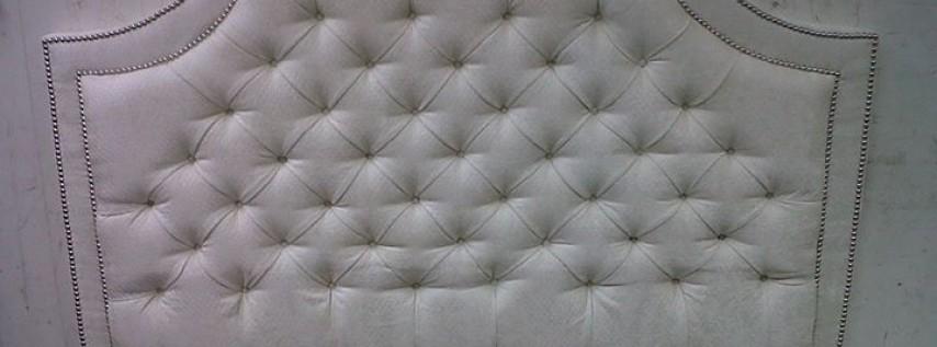 Walt's Upholstery