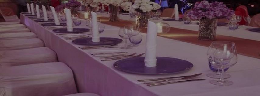 Villa Maria Events & Catering