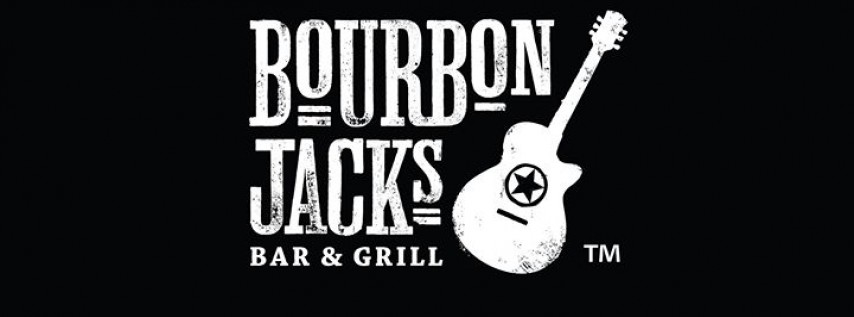 Bourbon Jacks Bar and Grill Chandler