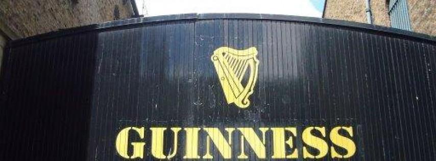 Fibber Magees Irish Pub
