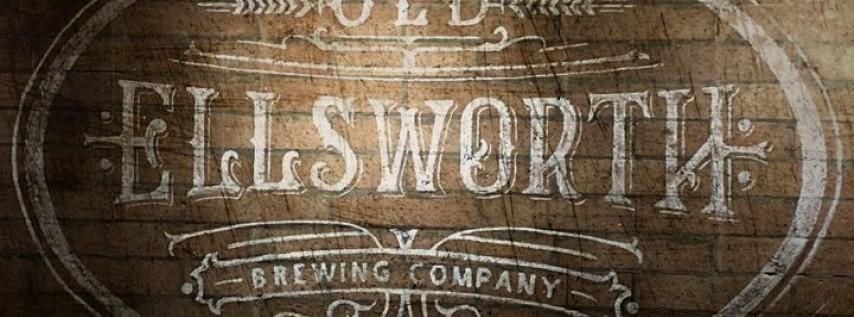 Old Ellsworth Brewing Company