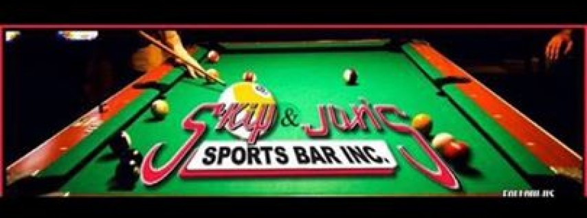 Skip and Jans Sports Bar