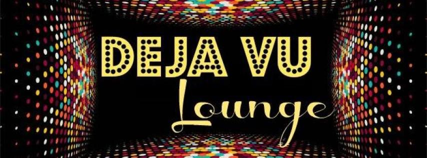 Deja Vu Lounge DC
