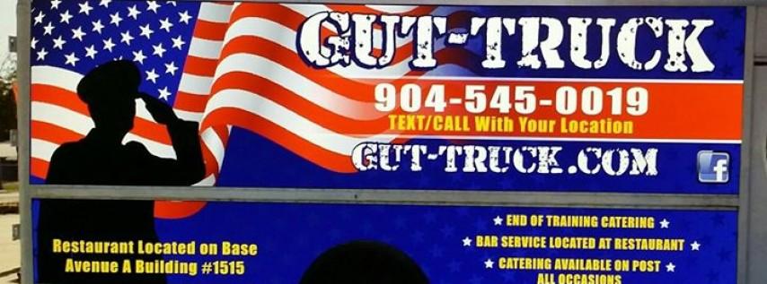 Gut-Truck