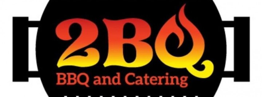 2BQ BBQ & Catering LLC