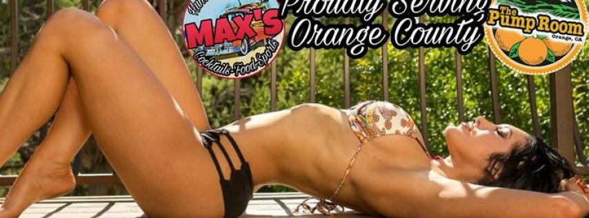 Max's Bikini Sports Grill