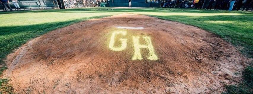 Golden Hill Little League (Fullerton, Ca)