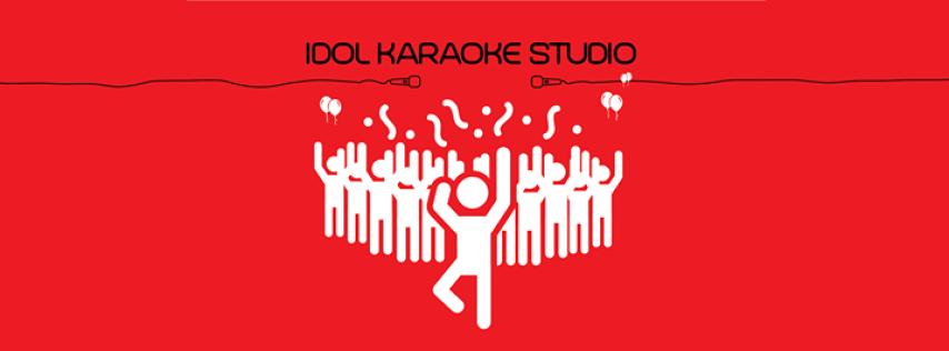 Idol Karaoke