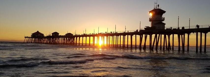 Huntington Beach Community