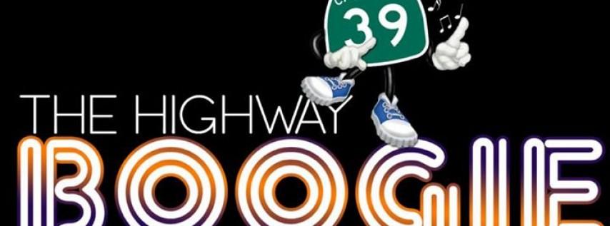 The Highway Boogie