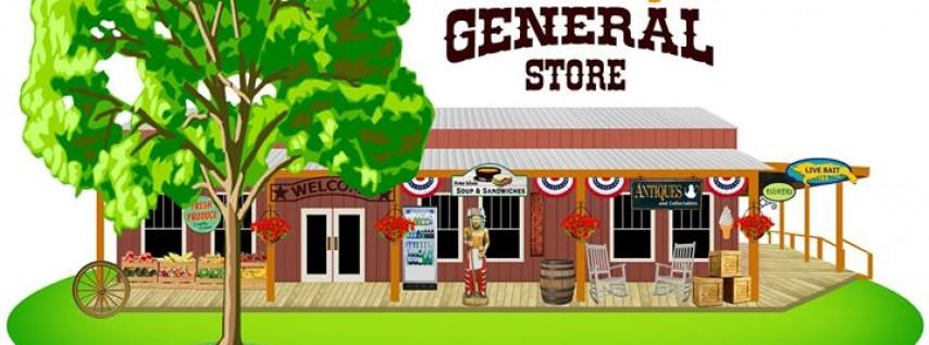 Seminole Heights General Store