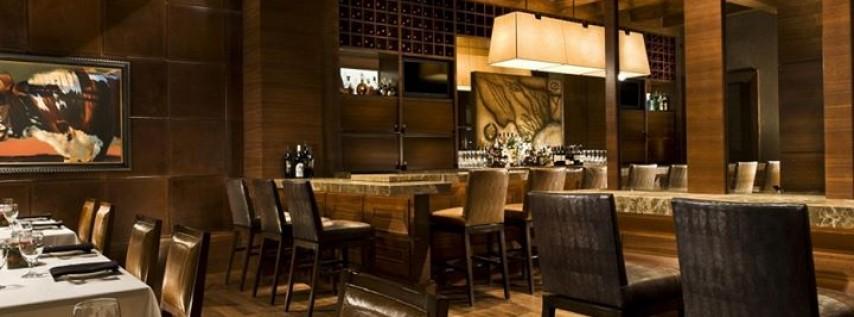 Bob's Steak & Chop House Dallas - Lamar