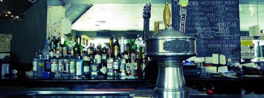 Abilene Bar