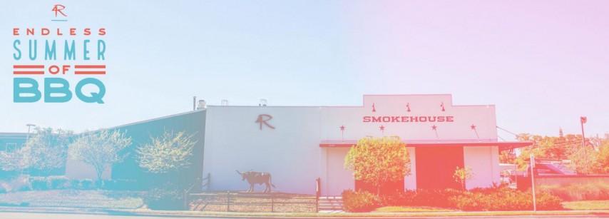 4 Rivers Smokehouse   Jacksonville
