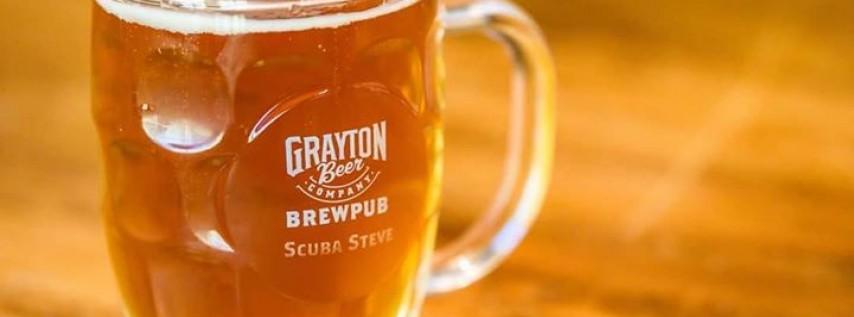 Grayton Beer Brewpub