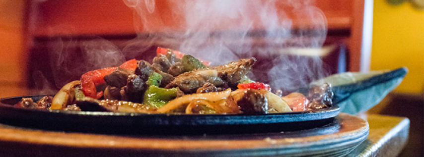 Mariachi's Mexican Grill - Gulf Breeze