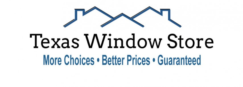 Texas Window Store