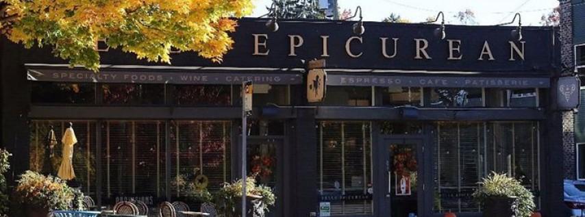 Downtown Seattle French Restaurants Seattle Wa 206area Com