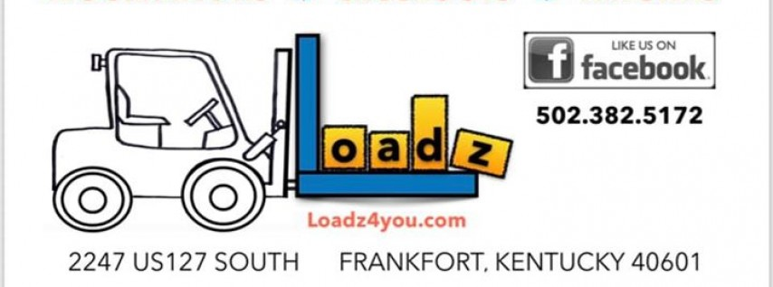 Loadz 4 You