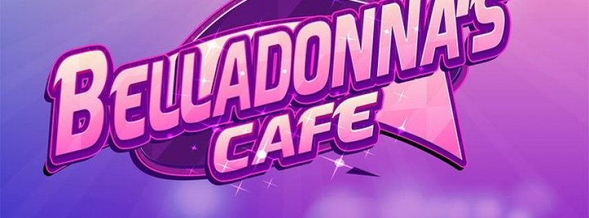 BellaDonna's Cafe