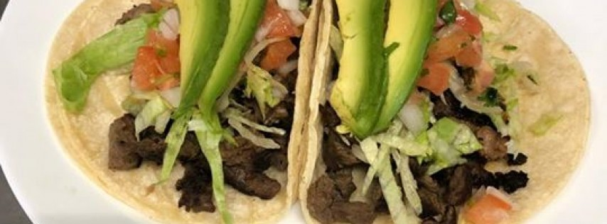 I Love Sabor Latino Restaurant