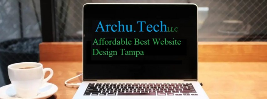 Archu.tech
