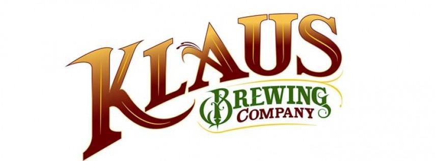 Klaus Brewing Company