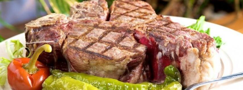 Don Pepe Steakhouse