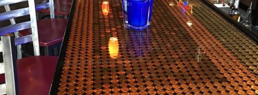 Aqua Vitae Lounge