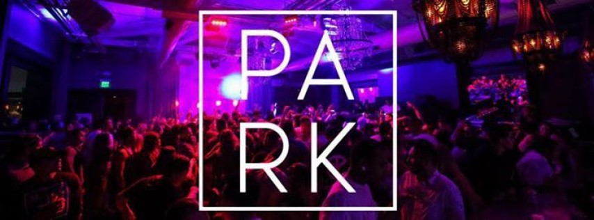 The Park Ultra Lounge