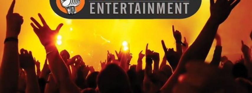 Rock The Mic Entertainment