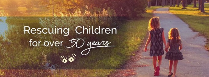 Hope Children's Home