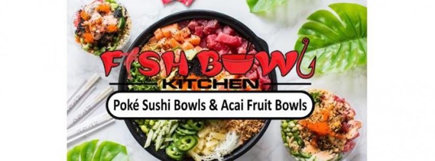 Fish Bowl Kitchen