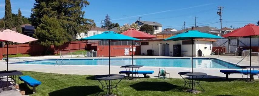 Forest Hills Swim Club