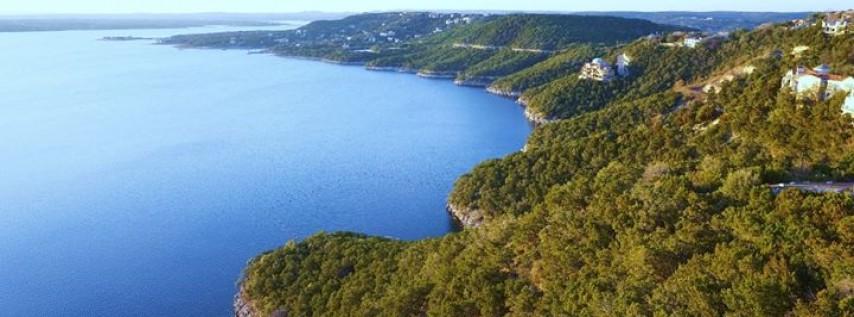 Lake Travis Visitor & Relocation Guide