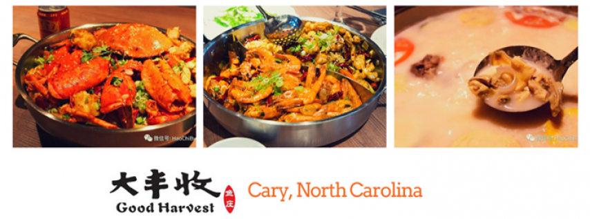 Asian Restaurants In Raleigh Durham Nc 919area Com